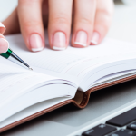 Writing Paper Services Houston TX