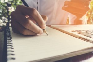 Papers Writing Service Houston TX