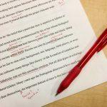 Houston TX Essay Writers Online