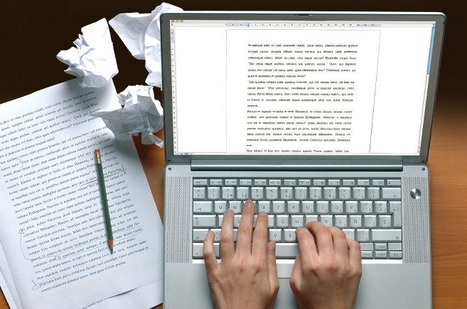 Houston TX Top Essay Writing Service